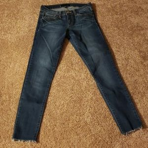 Flying Monkey Jeans size 26